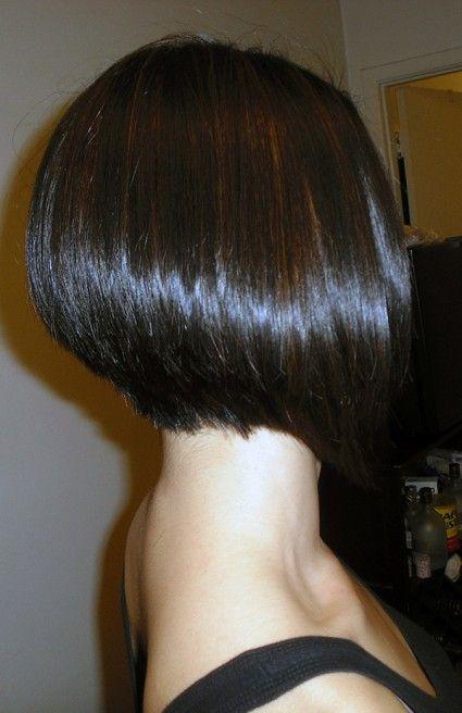 Shiny Amp Sleek Haircut The Precision Of A Japanese Hair