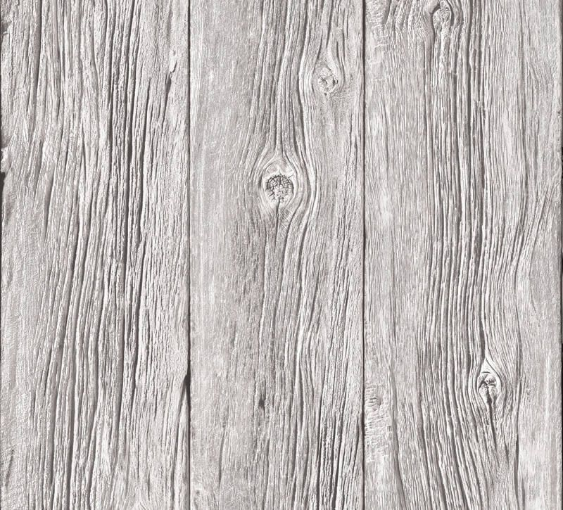 Wooden Planks Wallpaper Grey. Wooden Planks Wallpaper Grey                 Pinterest   Wallpaper