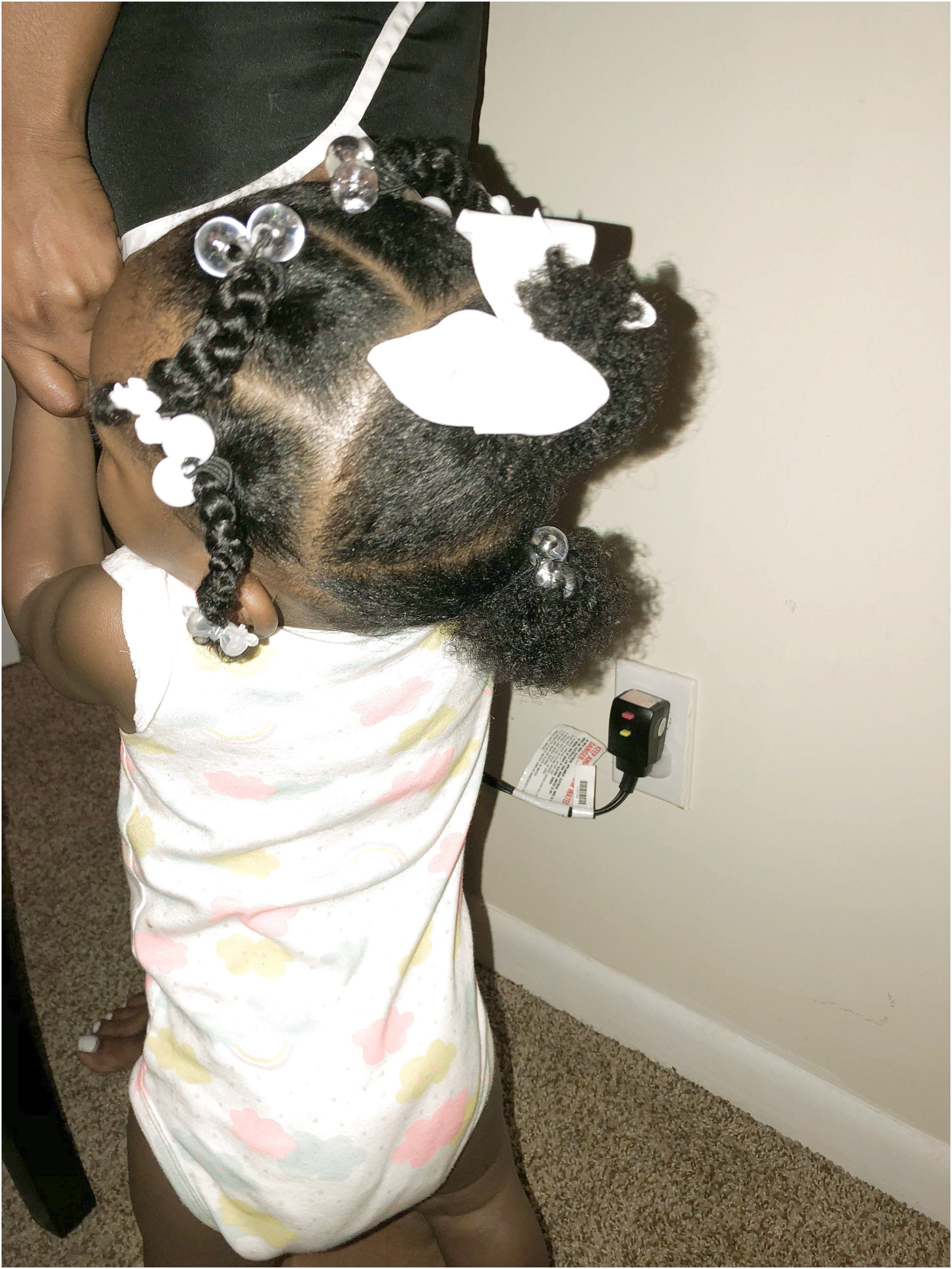 5 Cutest Kid Hairstyles For First Day Of School