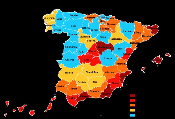 File:Variación de la población española entre 1981 y 2005.svg