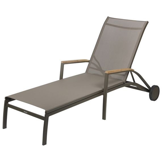 KEY WEST CHAISE LONGUE | Pinlist Tok&Stok | Pinterest | Tok stok Chaise Longue De Piscina on