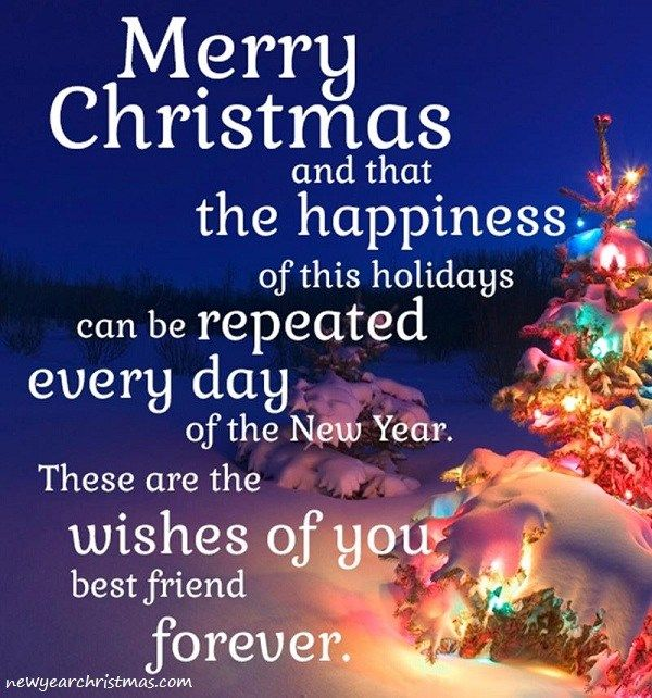 Awesome merry christmas quotes merry christmas pinterest merry awesome merry christmas quotes m4hsunfo