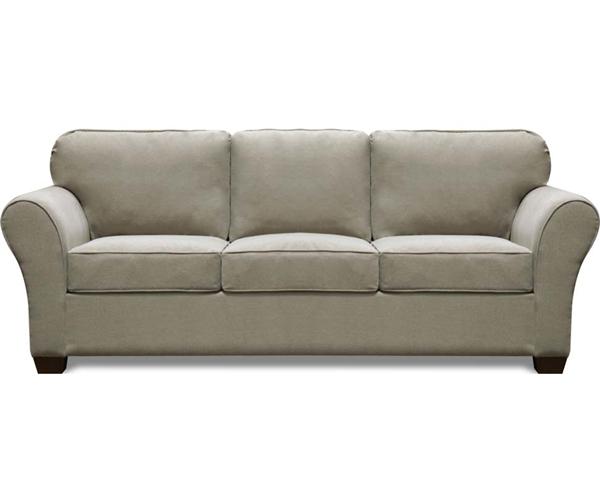 Sofa Cover Roper Sofas Custom Sofa Sectional Couch Los Angeles The Sofa Company