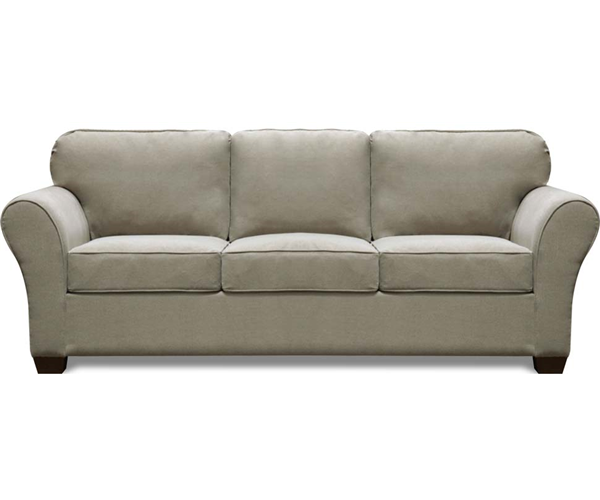 Custom Sofa Sectional Couch