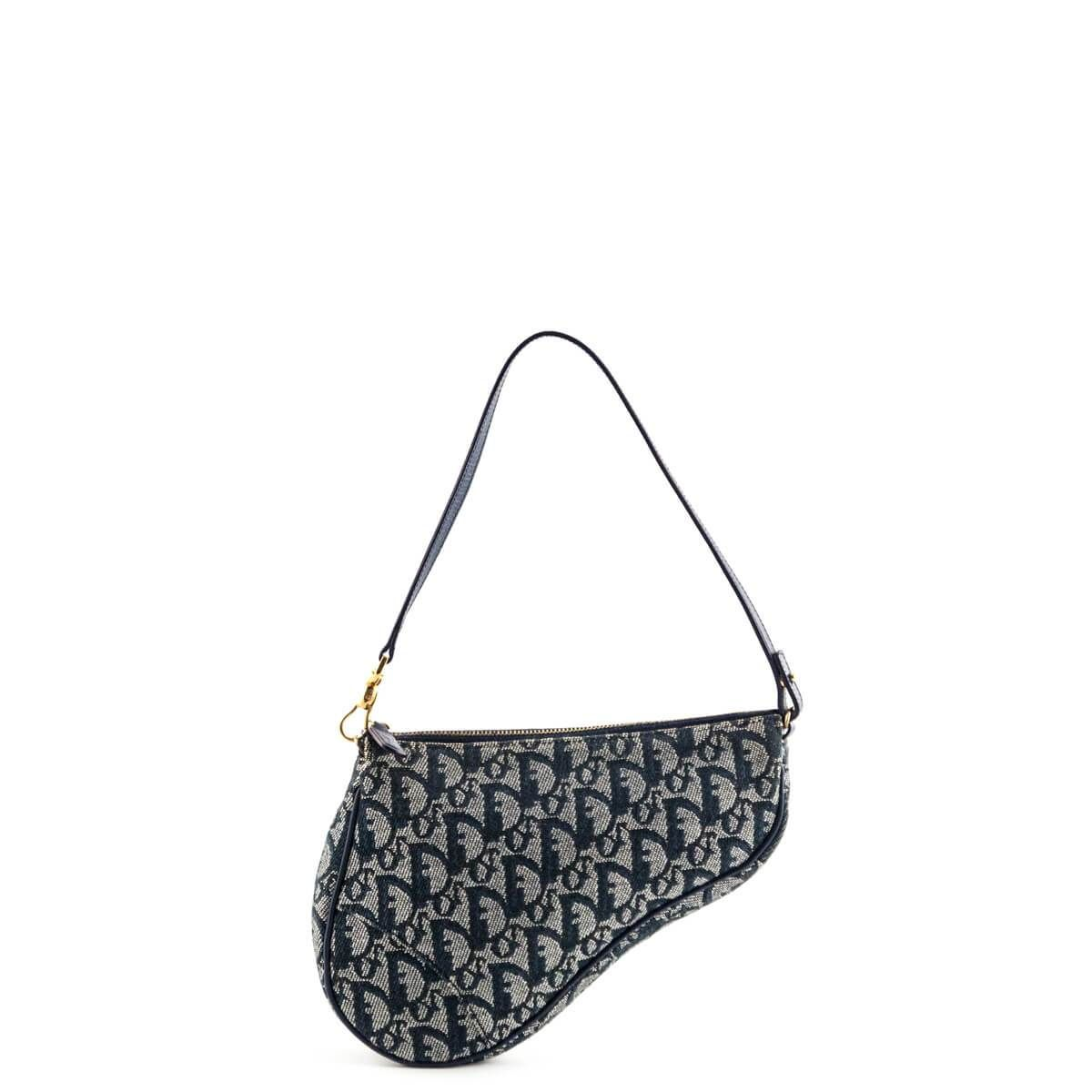 Dior Book Tote Orange Black Animals Embroidered Canvas Bag M1286 In 2020 Vintage Designer Bags Bags Designer Bags