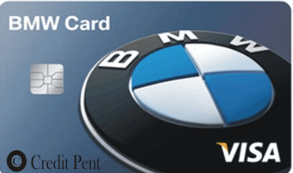 Bmw Credit Card Login How To Apply Bmw Credit Card In 2020 Credit Card Reviews Credit Card Application Platinum Credit Card