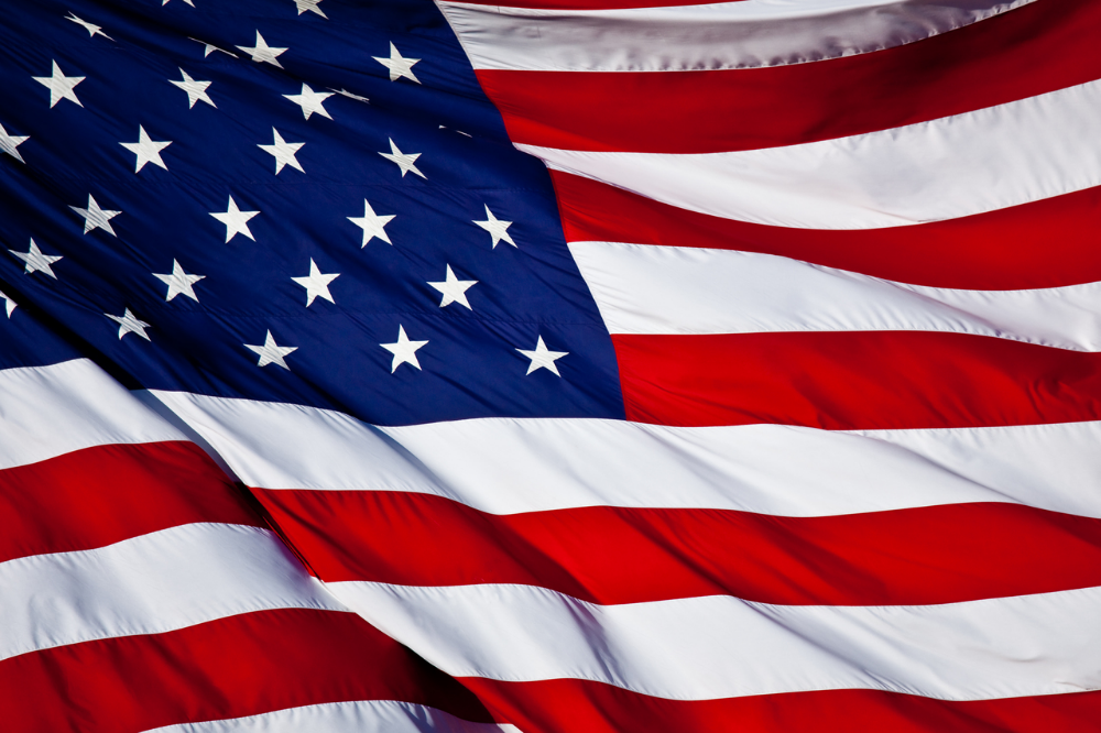 Usa Flag Google Search American Flag Background American Flag Pictures American Flag Images