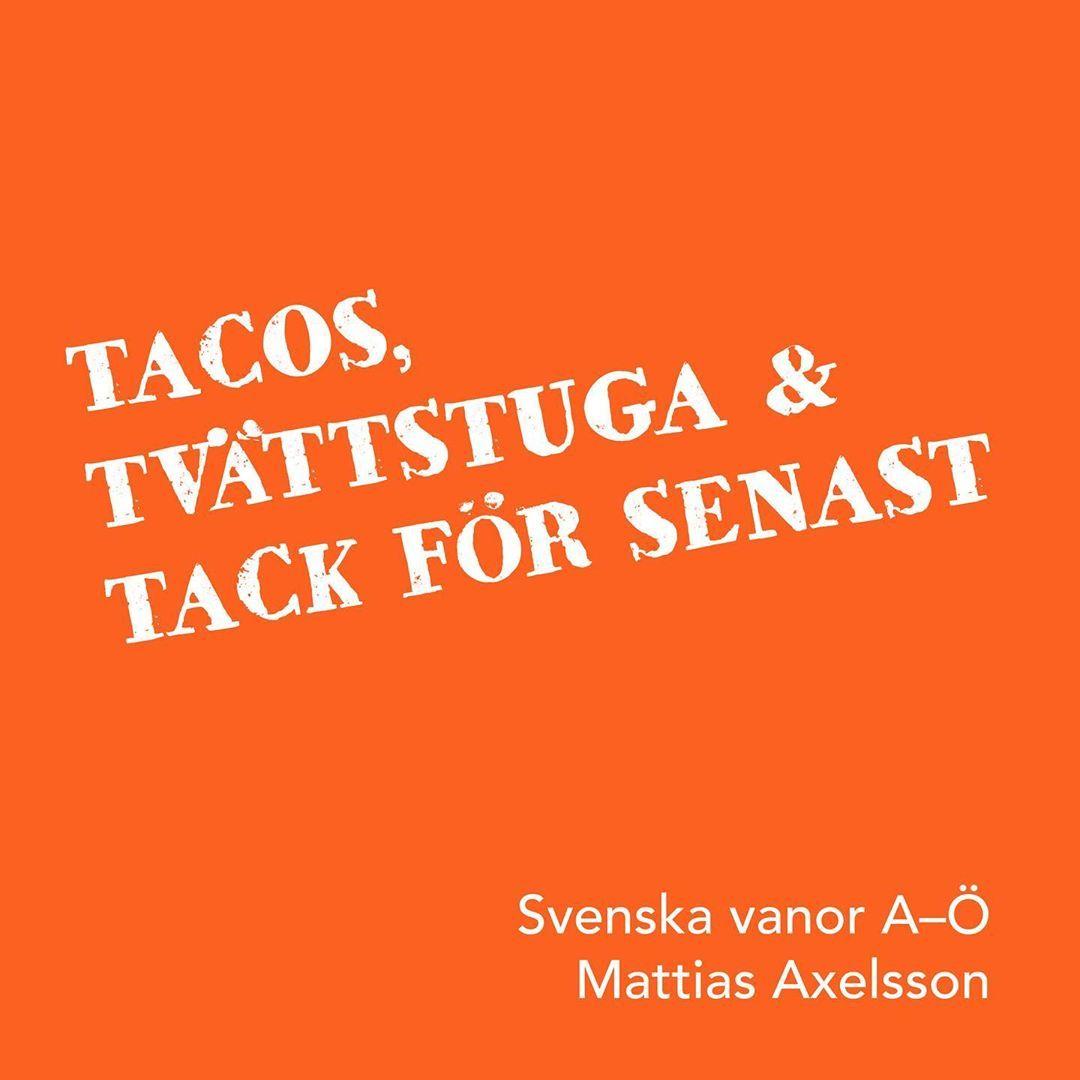 Svenska Par Blogspot