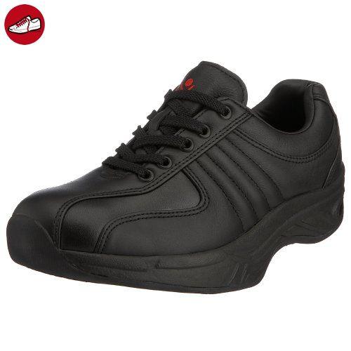 Chung Shi Comfort Step Classic Sneaker Damen 9100215-7,0, Damen Sneaker,