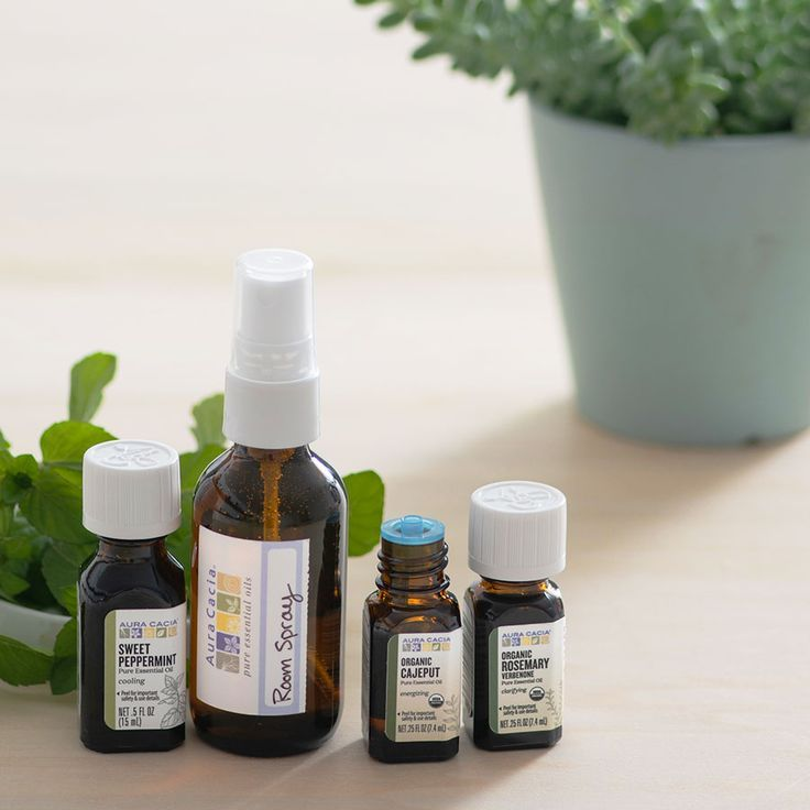 oil room spray Room Spray with Sweet Peppermint Essential Oil        Simple and refreshing room spray recipe with sweet mint essential oil.