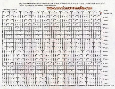 Cópia+de+puxa-sacos+em+croche.jpg (1515×1178)