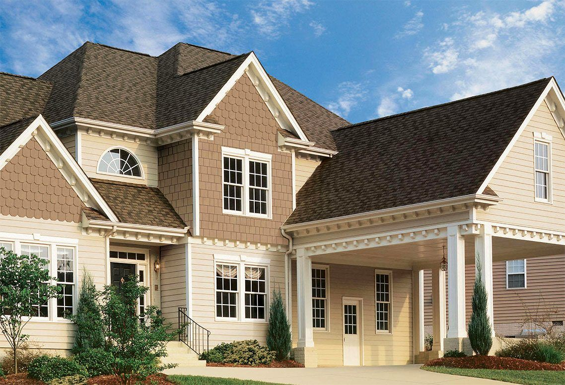 Vertical Insulated Vinyl Siding Vertical Siding Decorate New