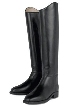 Ariat Maestro Pro Dress Boot - no zipper $204.95 | In the Country ...