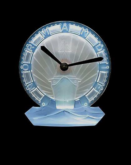 blue-rene-lalique-clock-421x529