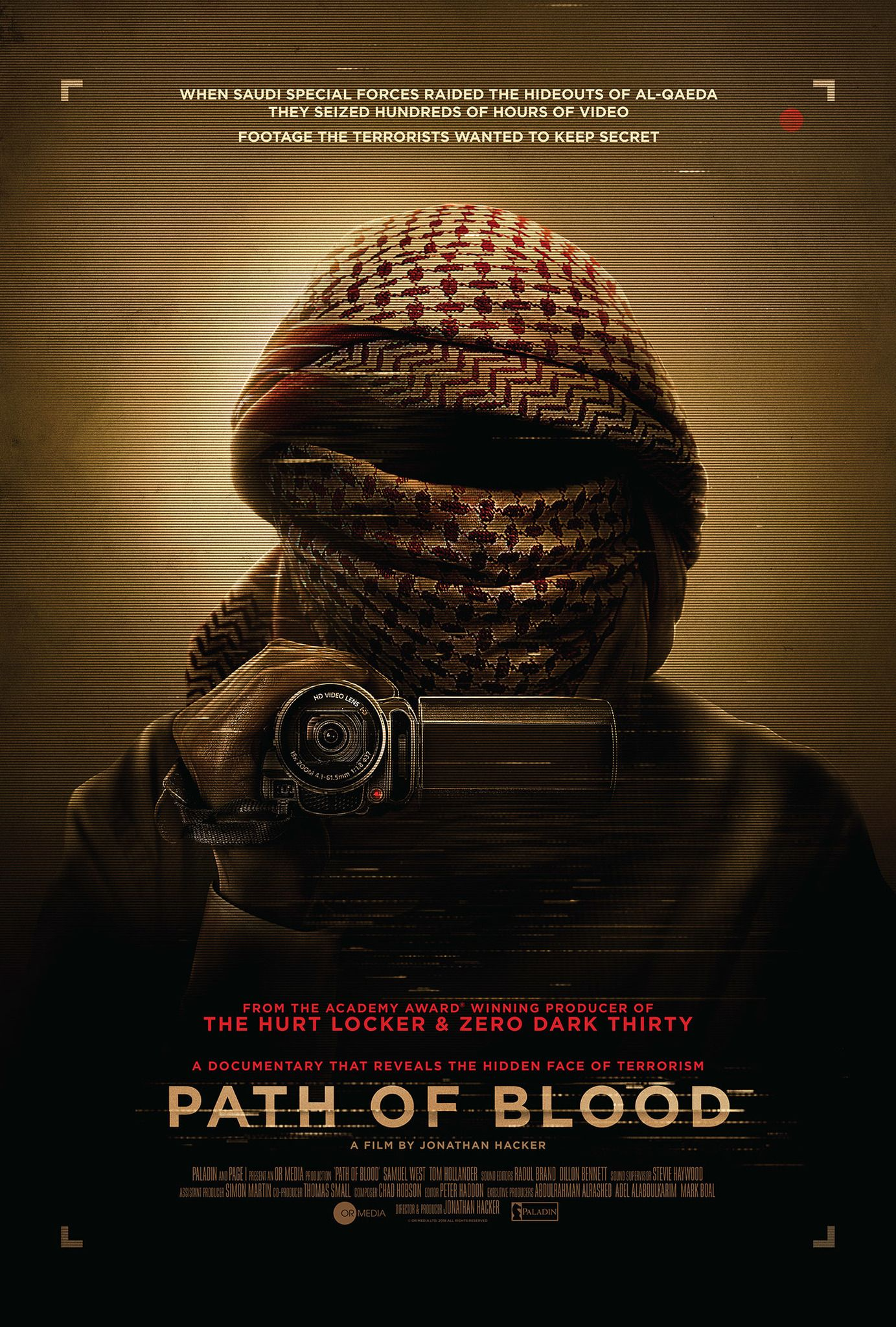 the hidden face full movie download hd