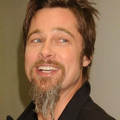 Swell Do Women Like Beards Beards And Moustaches Pinterest Hairstyles For Women Draintrainus