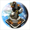 Space Panic Defense 1.1.5 – A futuristic tower defense game with action and strategy