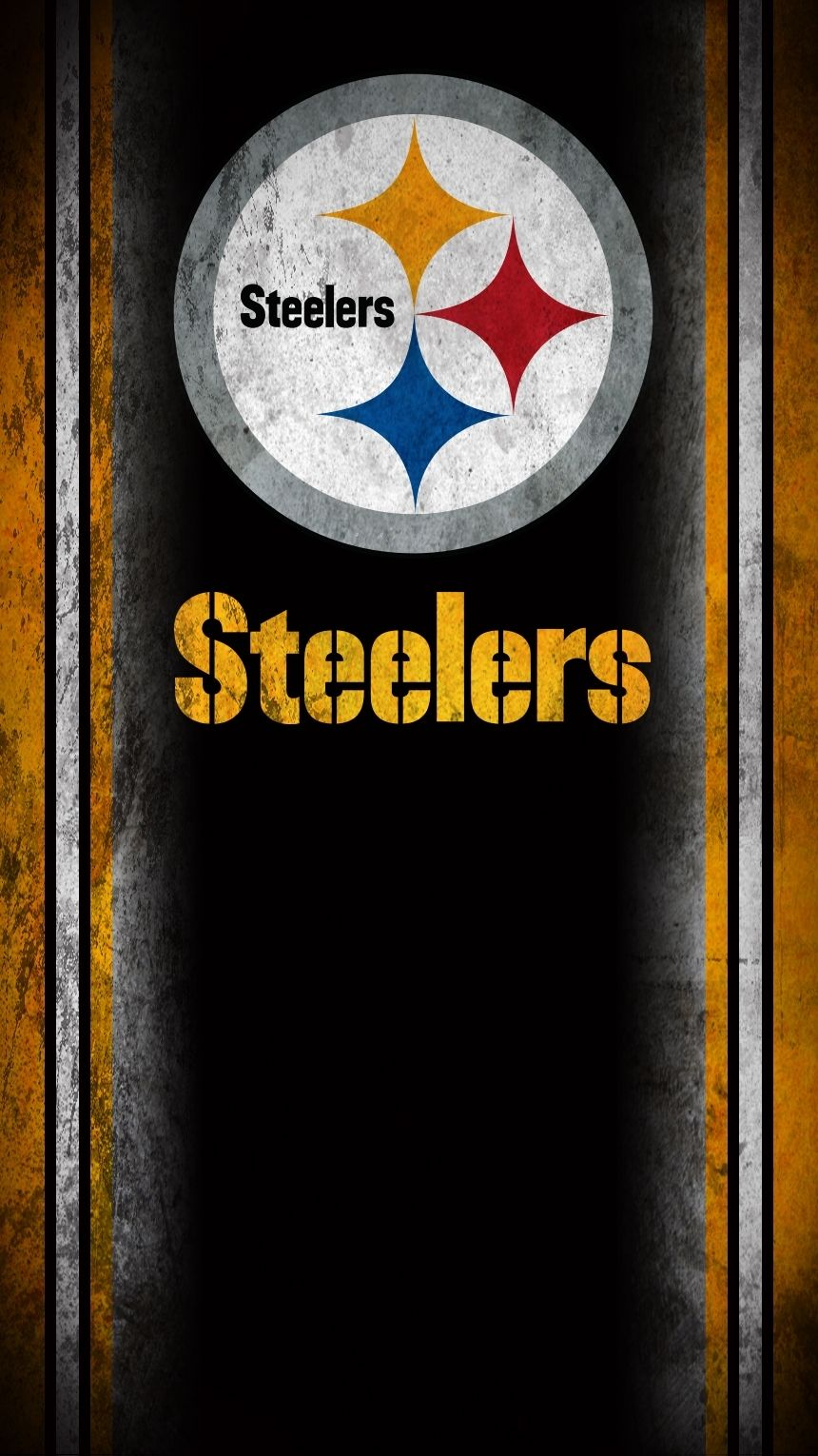 10 Most Popular Steelers Wallpapers For Iphone Full Hd 1920 1080 For Pc Desktop 2019 Iphone Wallpaper Desktop Pc Wallpaper