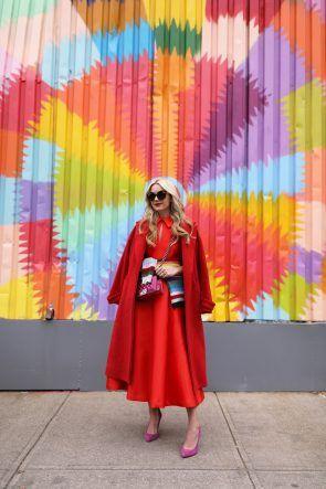 7033add23390 atlantic-pacific-blog-blair-eadie-new-york-brooklyn-color-colorful-chanel -boy-bag