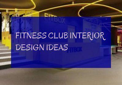 #athomefitness #Die #fashion #Fitness #fr #Gymnasialfitness #Nutr #Videos Videos fitness | For Highs...
