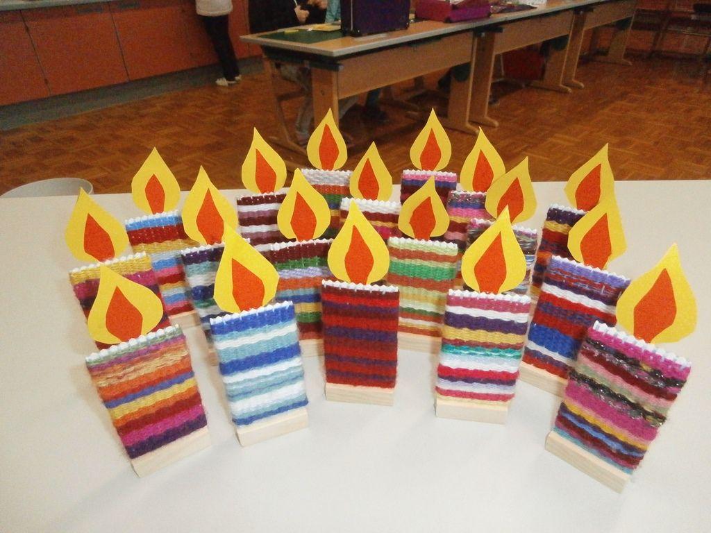 Bildergebnis Fur Weben Grundschule Textil Pinterest Weaving