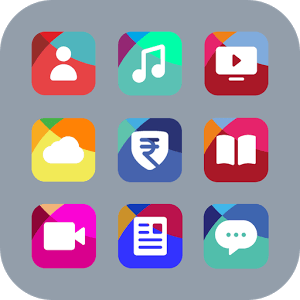 12 Awesome Reliance Jio Apps Review All You Need To Know Android Game Apps Android Apps Best Android Apps Free