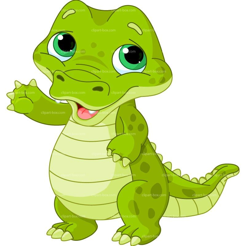 Baby Alligator Clipart Free Clip Art Images Baby Alligator Baby Clip Art Cute Baby Elephant