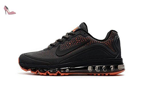 Nike Air Max 2017 mens (USA 10) (UK 9) (EU 44) (28 CM