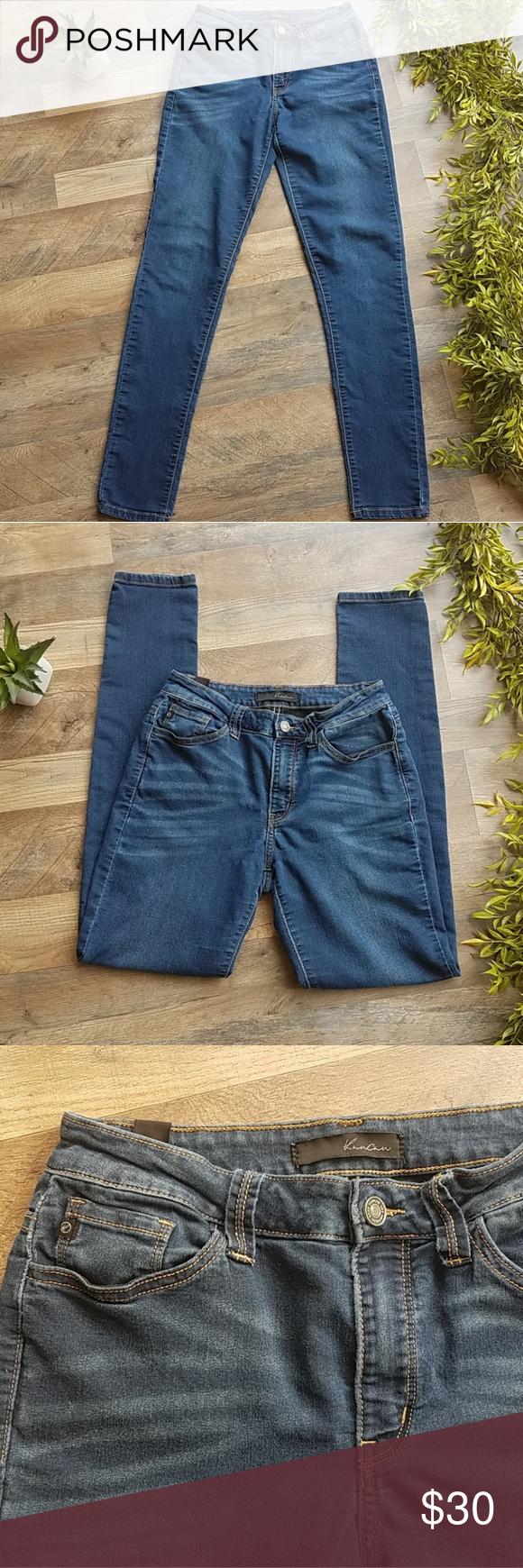 Kancan Estilo Skinny Jeans Clothes Design Fashion Design Fashion Tips