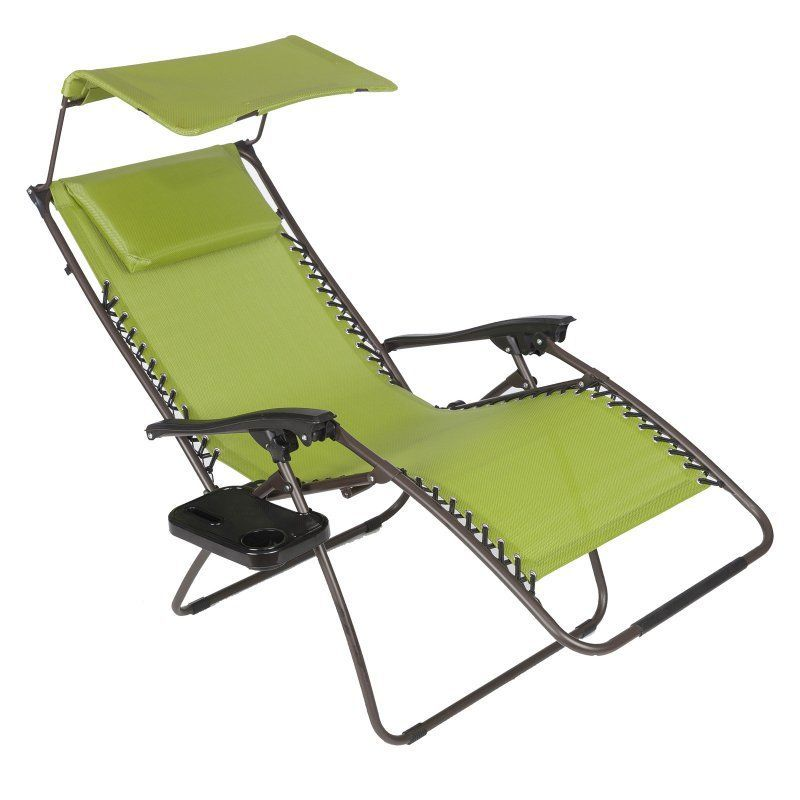 Anti Gravity Chair With Canopy Images