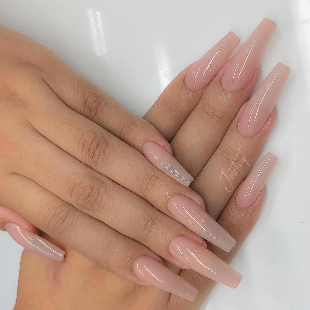 Enkla Xmas Nail Designs. Fantastisk nagelkonst handlar inte bara om patten ...