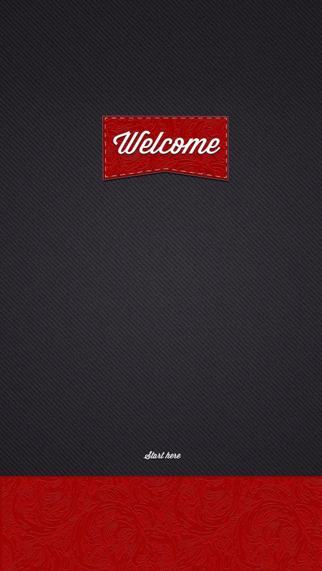 Stylish Lockscreen Iphonewallpaper And Background Wallpaper