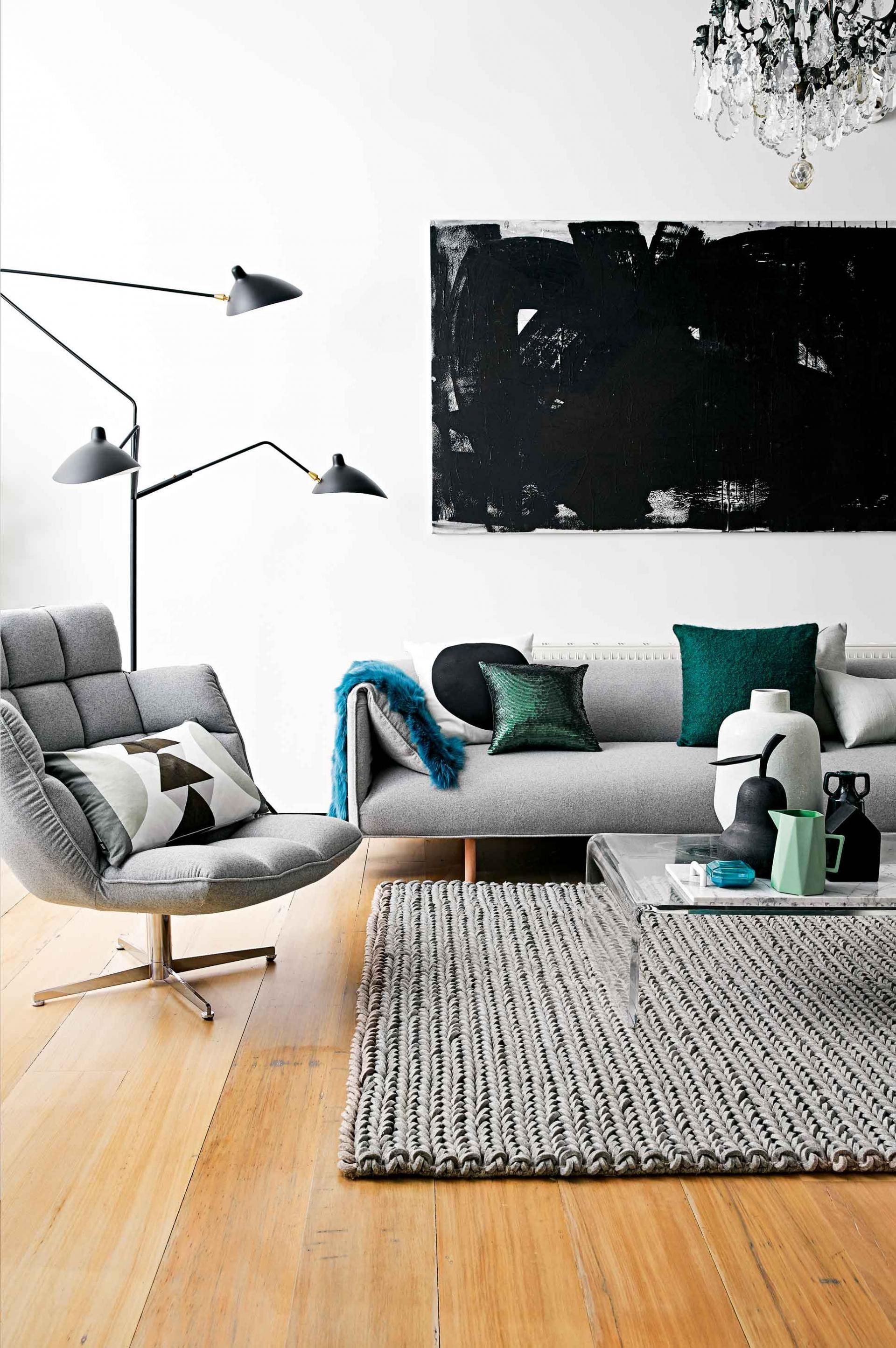 Inspiring and easy diy vintage home design ideas future home