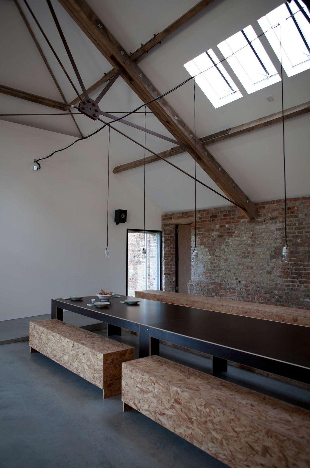 Scandinavian Interior Design Professional Home Decorators