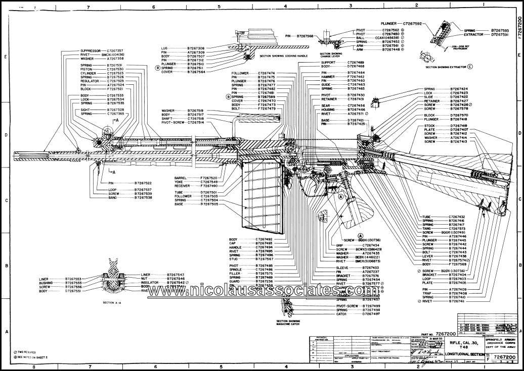 3D models of weapons Blueprints - Поиск в Google The design of - best of blueprint entertainment canada