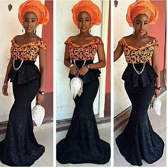 #asoebispecial #asoebi #speciallovers #wedding #dress @tonzbeauty