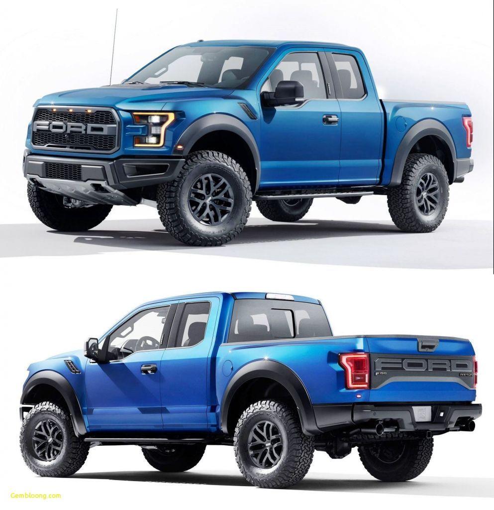 2020 Ford Bronco Svt Raptor Price Ford Bronco Svt Raptor