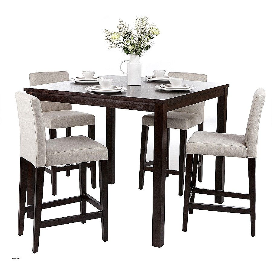 Table A Manger Pour Studio Best Of Table Chaises Ikea Chaise De