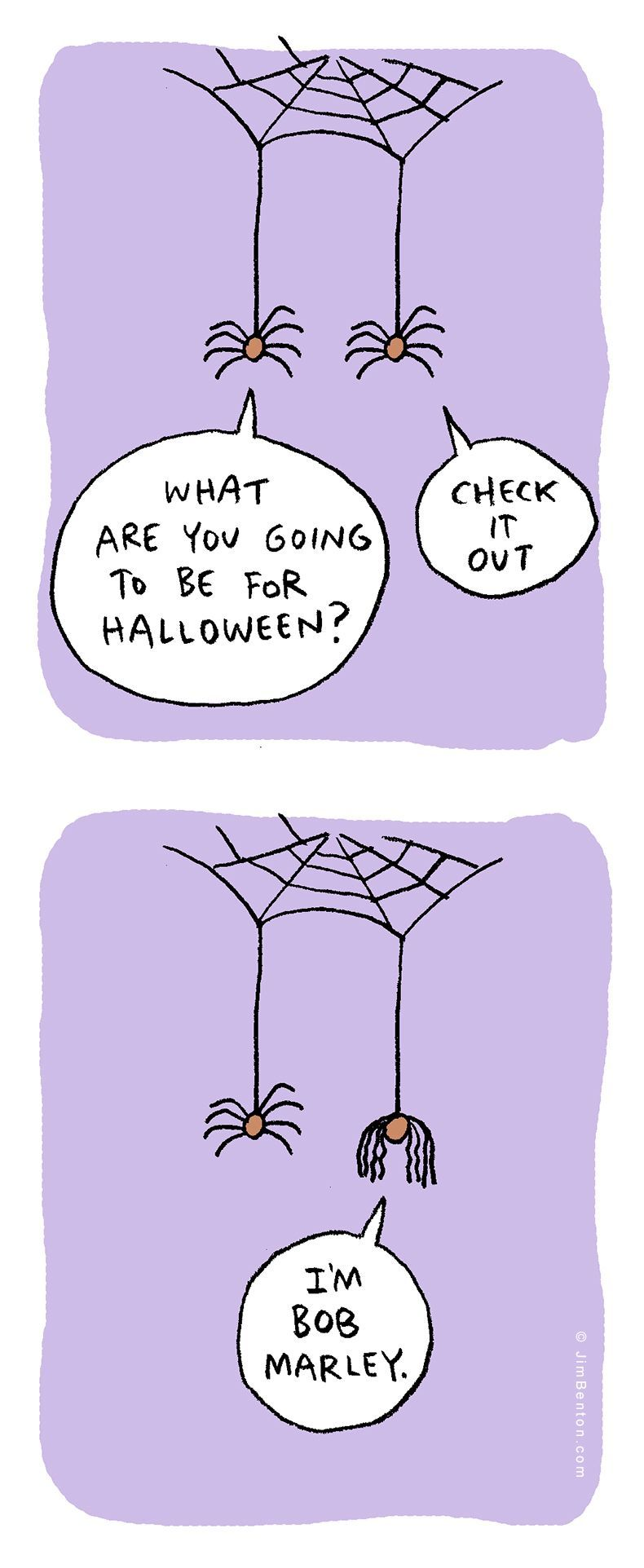 every little thing … in 2020 Halloween quotes funny