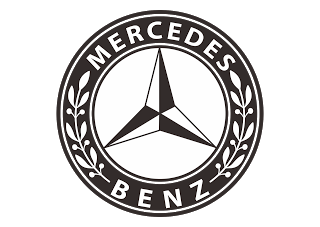 Vector Logo Download Free Mercedes Benz Logo Vector Design Part 2