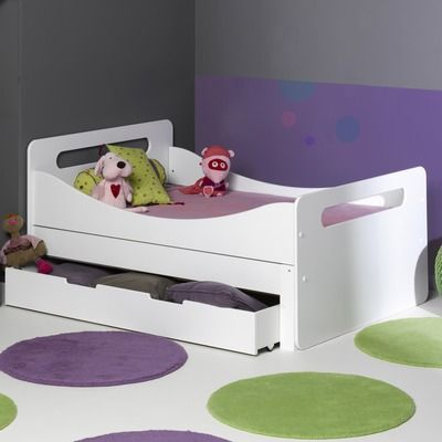 Lit volutif enfant 3 suisses 280 lit enfant pinterest - Lit evolutif 3 suisses ...