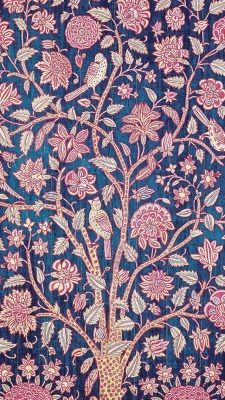Pin by Anam Qasim on texture in 2019 | Indian textiles