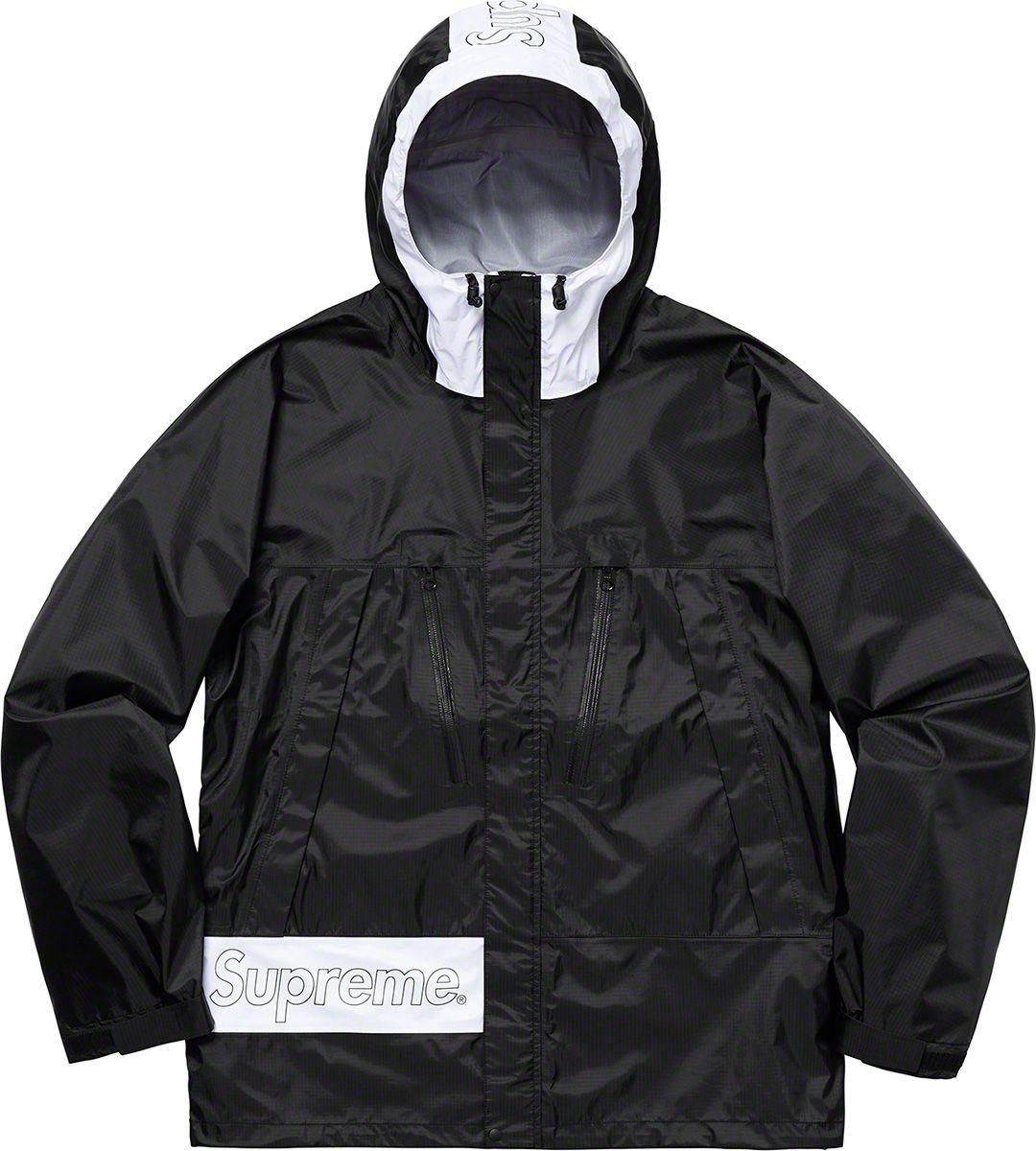Agkdfkidhso Leather Varsity Jackets Jackets Buffalo Plaid Shirt