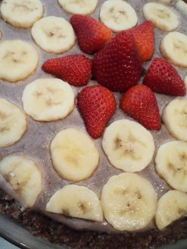 vegan-banana-cream-pie
