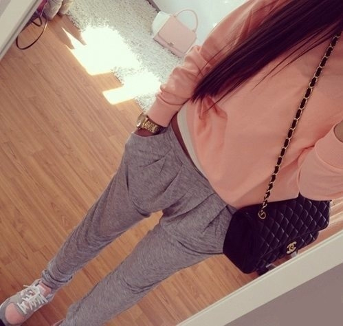 fashion - #outfit - #watch, handbag