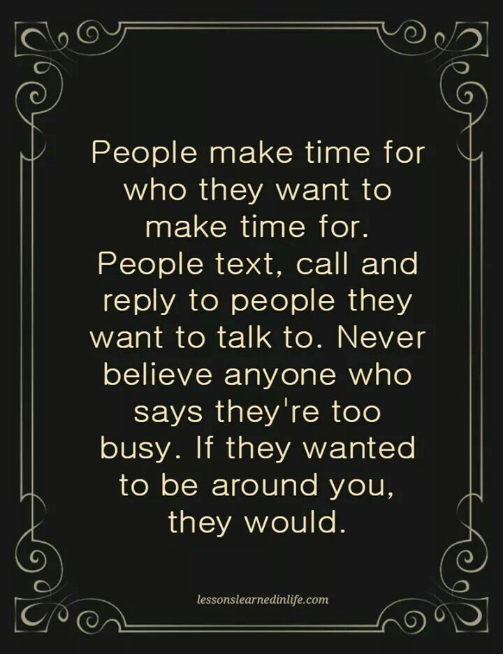 Tired Of Wasting Time Quotes: Real Friends Are Never To Busy To Answer Their Phone
