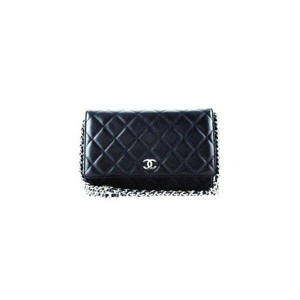 Buying a Vintage Chanel Flap Bag - Ella Pretty Blog