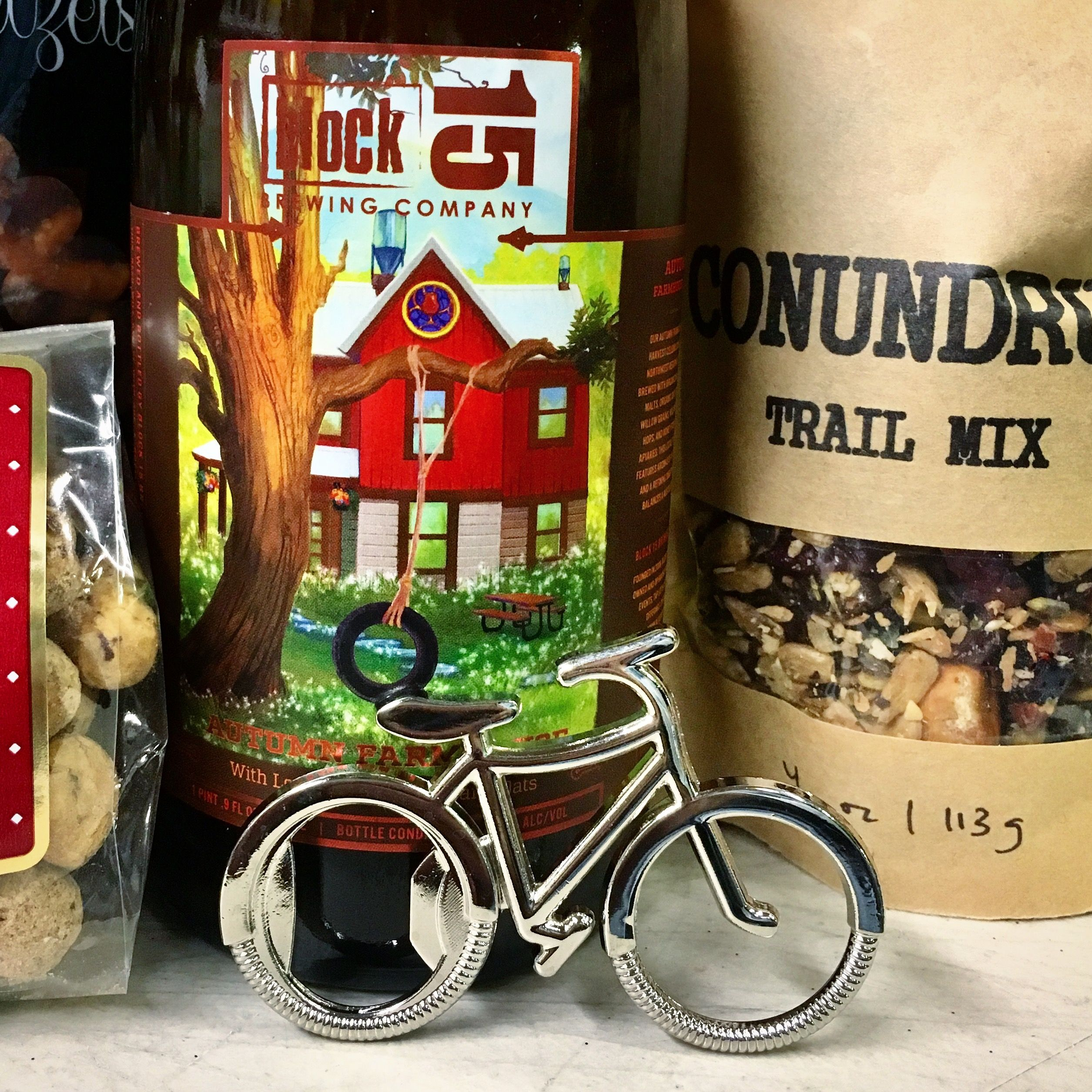 47++ Craft beer box gift ideas in 2021