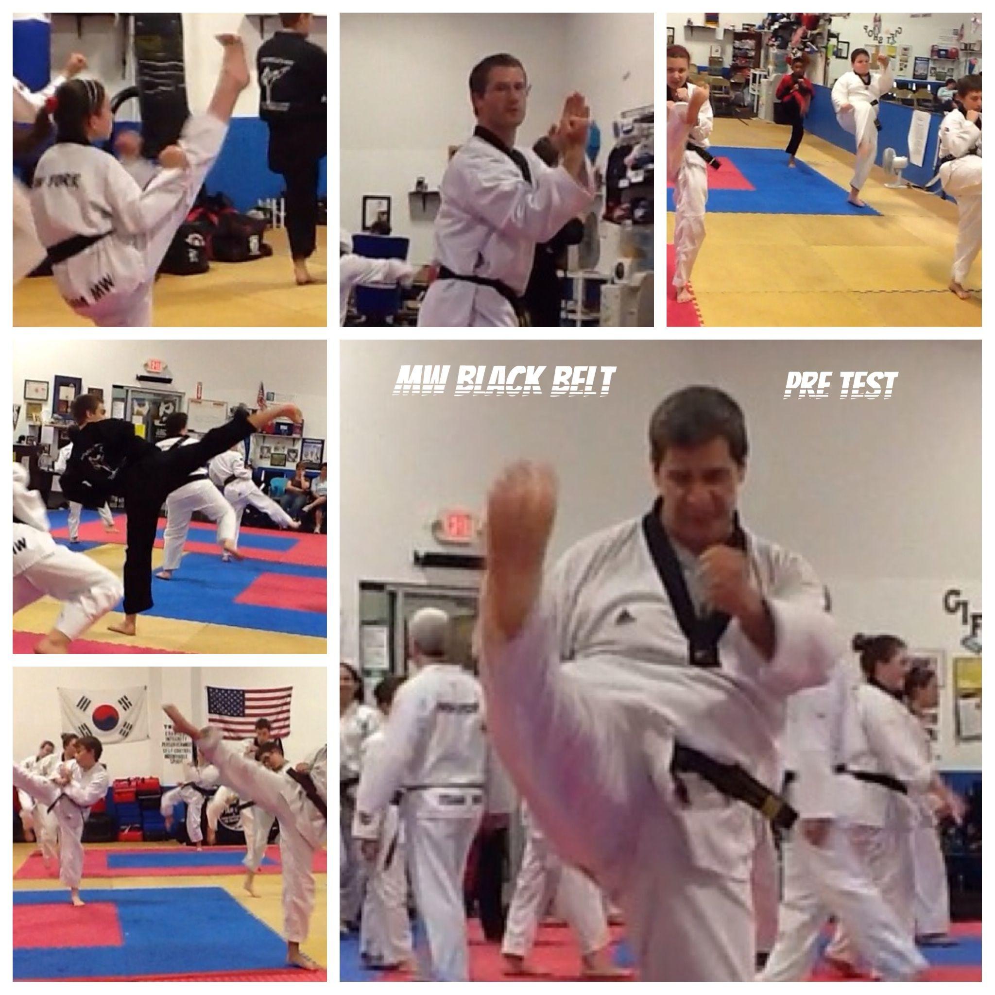 34+ Premier martial arts bedford ideas