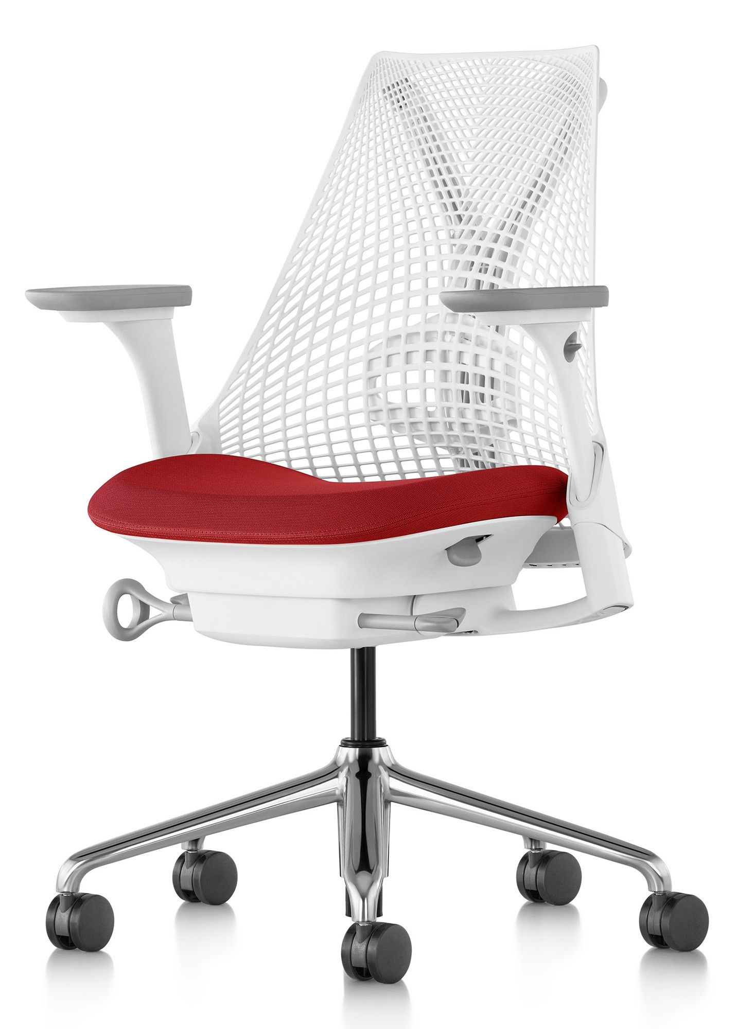 Pin by Memphis Sun on Product Sayl chair, Work chair, Chair